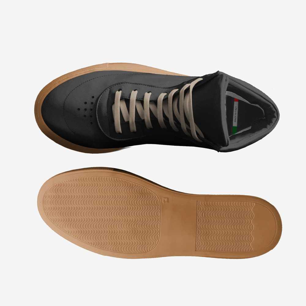 Black_renegade-shoes-top_bottom_gum-ce2681420d099d1d46f546253888bf7