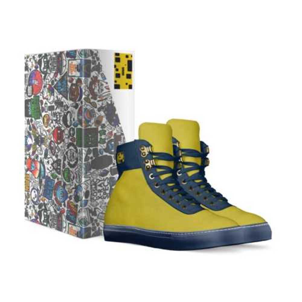 Fam3-shoes-with_box_(1)-3abd057d7aa81d21045cd0c7670a2f7