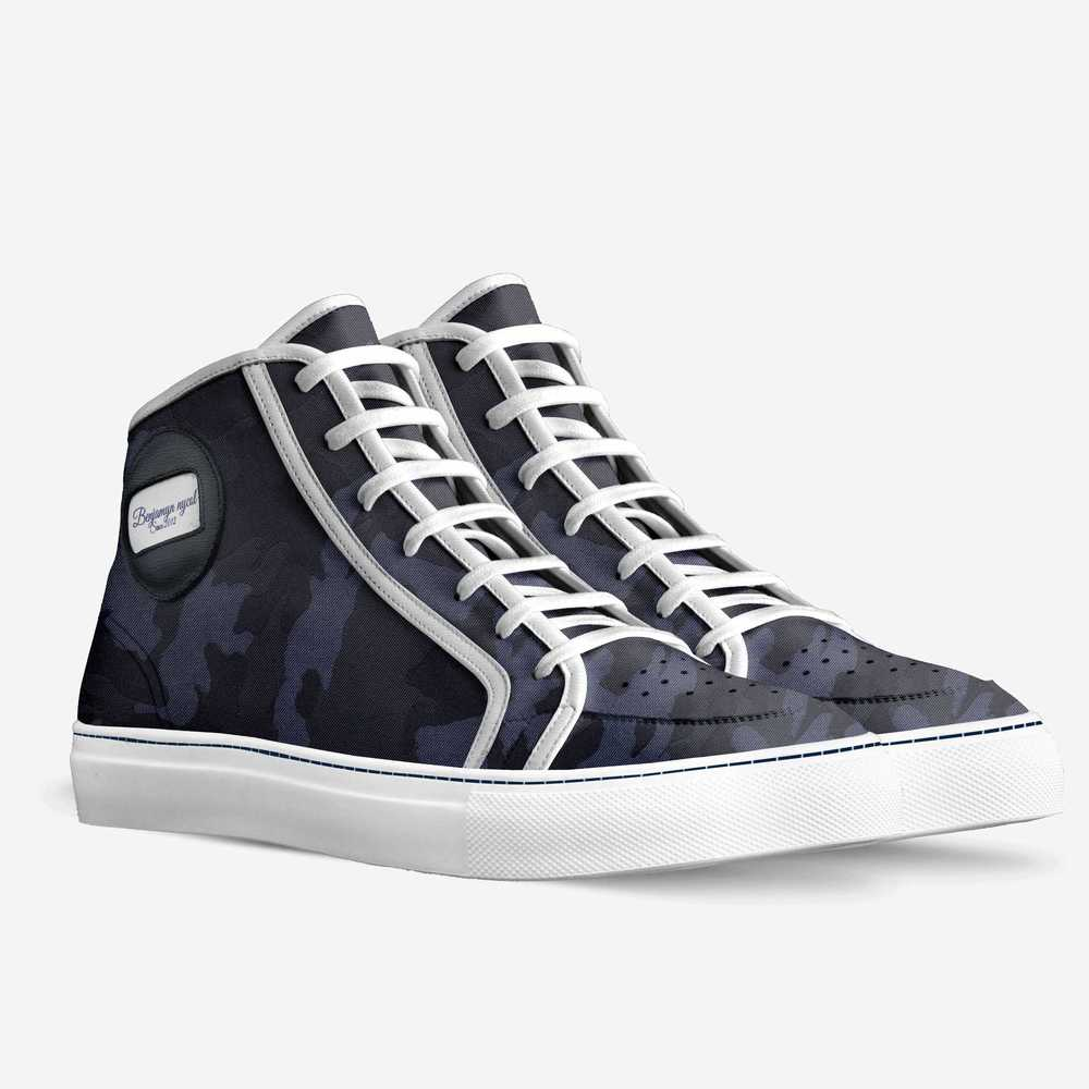 Benj-shoes-double_quarter_(4)-81e9eef4803dd383f8bc51ab4ab654e