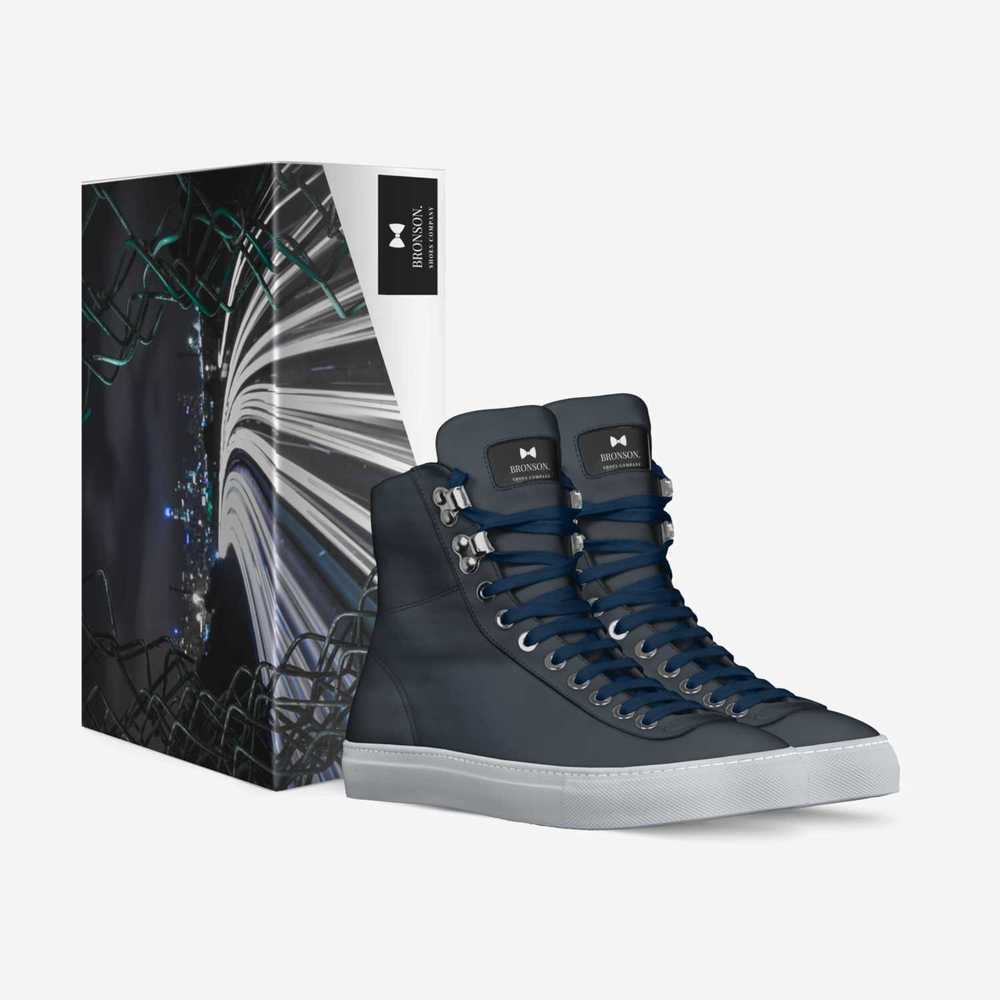 Bronson._blue_leather_hightop_with_box-4ea769a65b3d97d2e4f81e400691eac