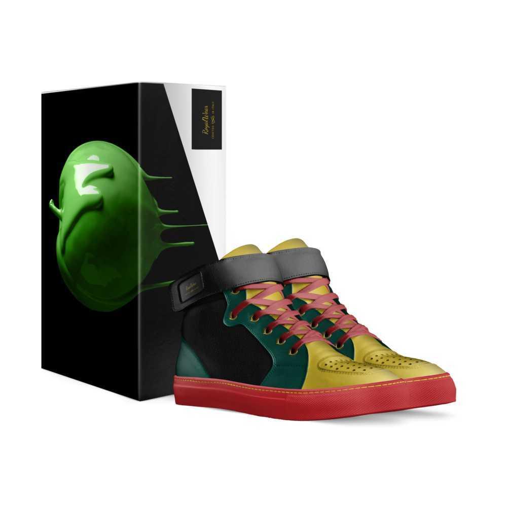 Royalwear-2-shoes-with_box-b765d59321c3d09ce9b2cb4d4f310e3