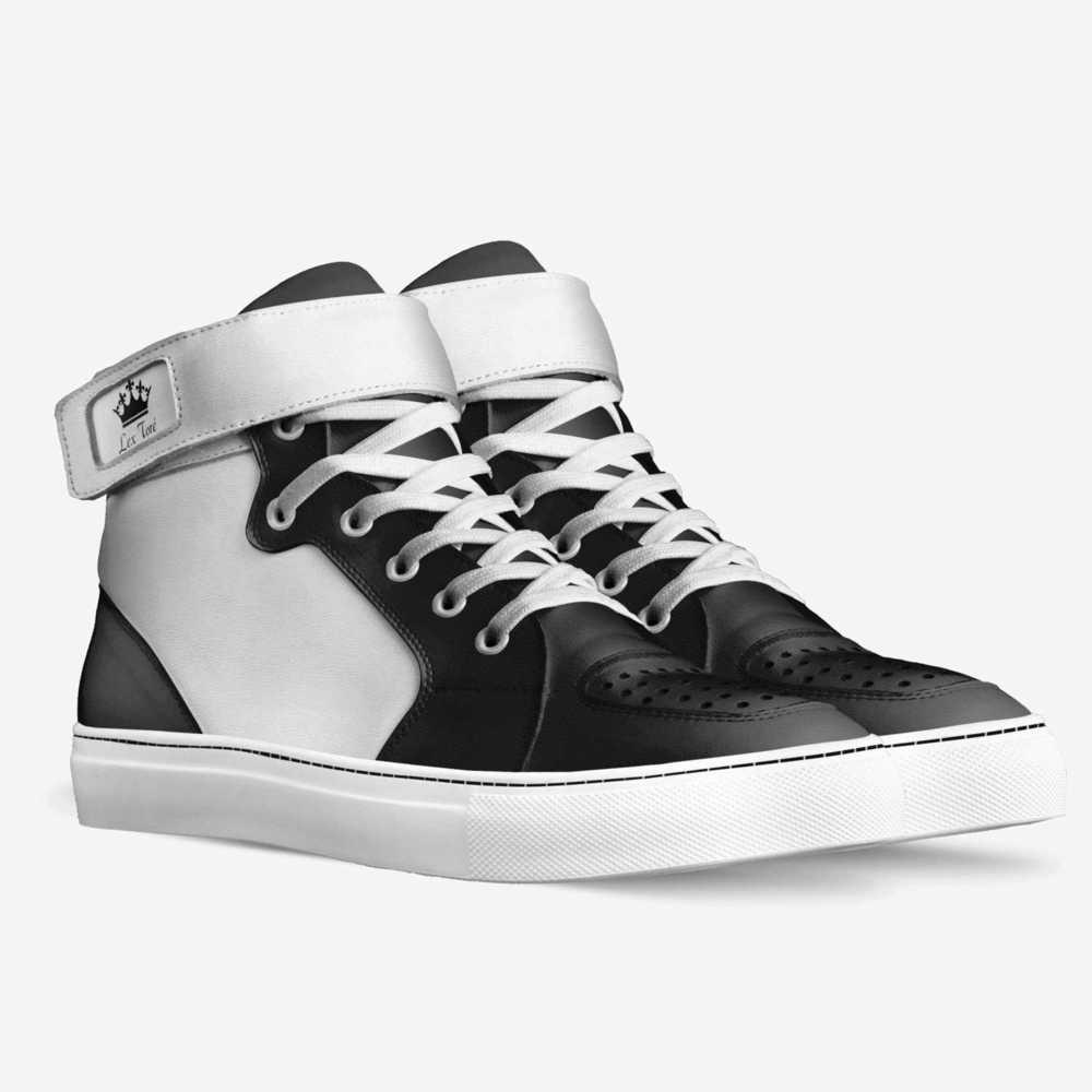 Lex_tor%c3%a9-shoes-double_quarter-3d0e53fccf8453194698949204eeb61