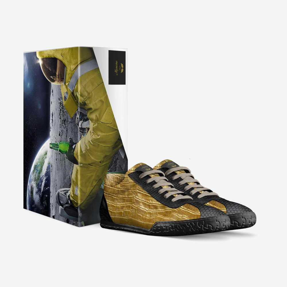 Mancino_uno_g-shoes-with_box-846b305670956b38b07c2a782a766c4