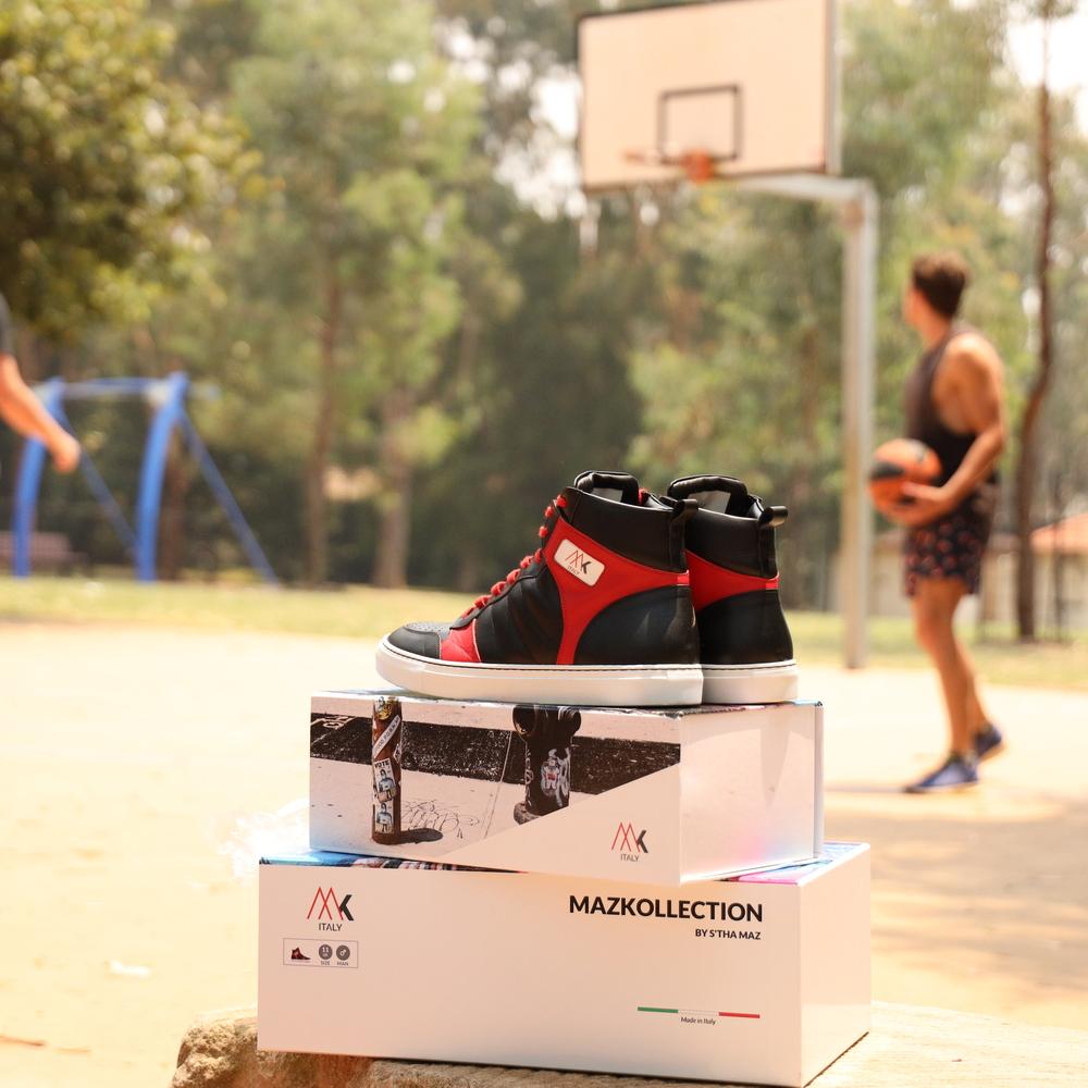 Basketball_court_view_product_pics-ec9c207fa2fc5a00a5828234fe70438
