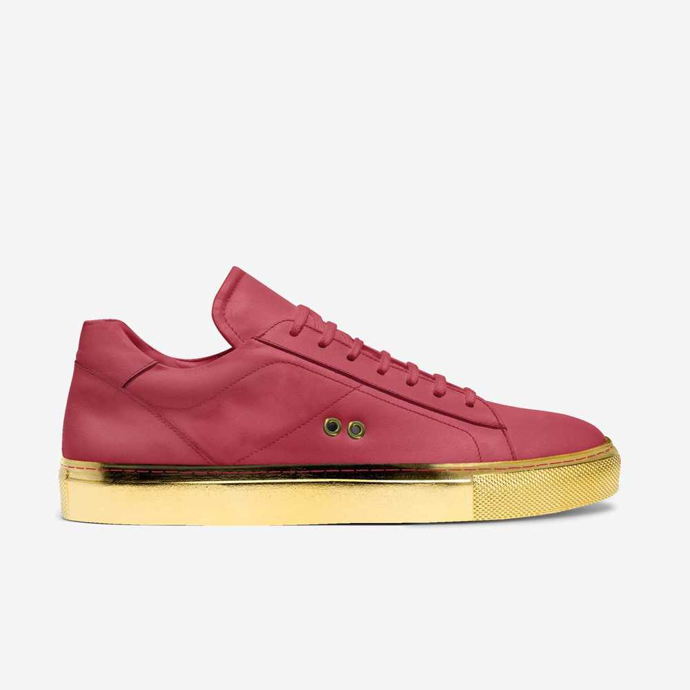 Crimson_gold-shoes-side-c315614433f4d58ae793f5e5d5d4331