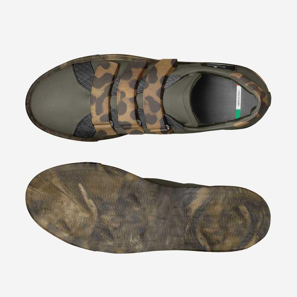 Digirati-shoes-top_bottom_(1).jpg_favorite_3-c2c0c67250531e011058c77b222b2ce