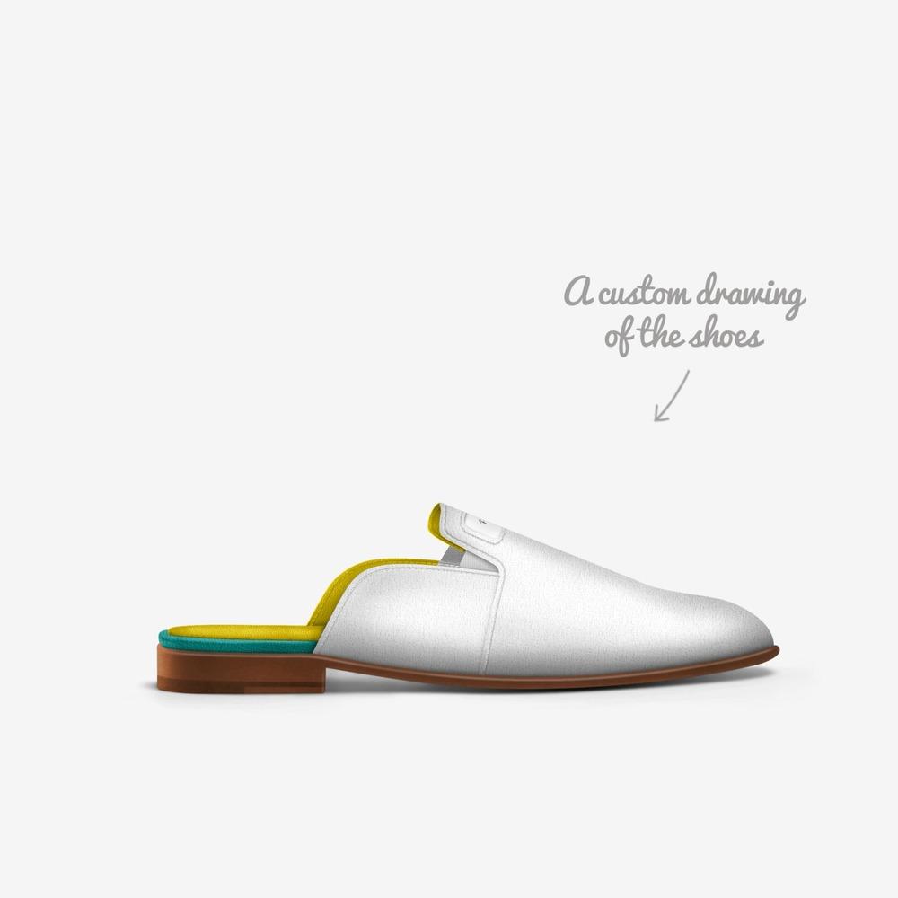 Pretty_mf-shoes-drawing-28c8773ae410348aff25f2622d0895d