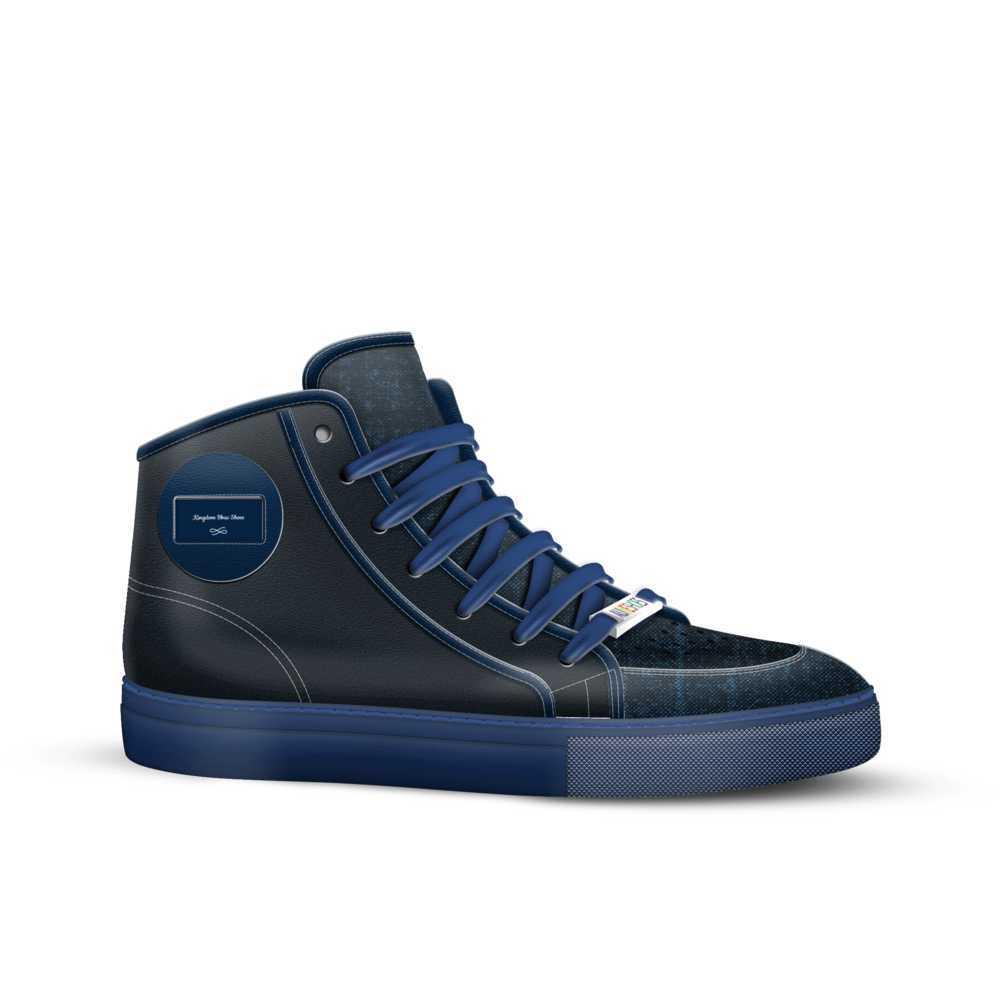 Kingdom-bbac-shoes-7-shoes-drawing-4f38b4feafee2b614fd8dd3e2a7112c