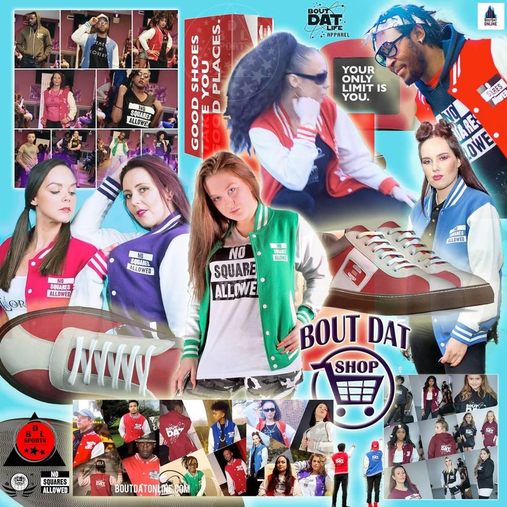 Back_ad_2-d0279c7a5e7755abe38f22b6d800d10