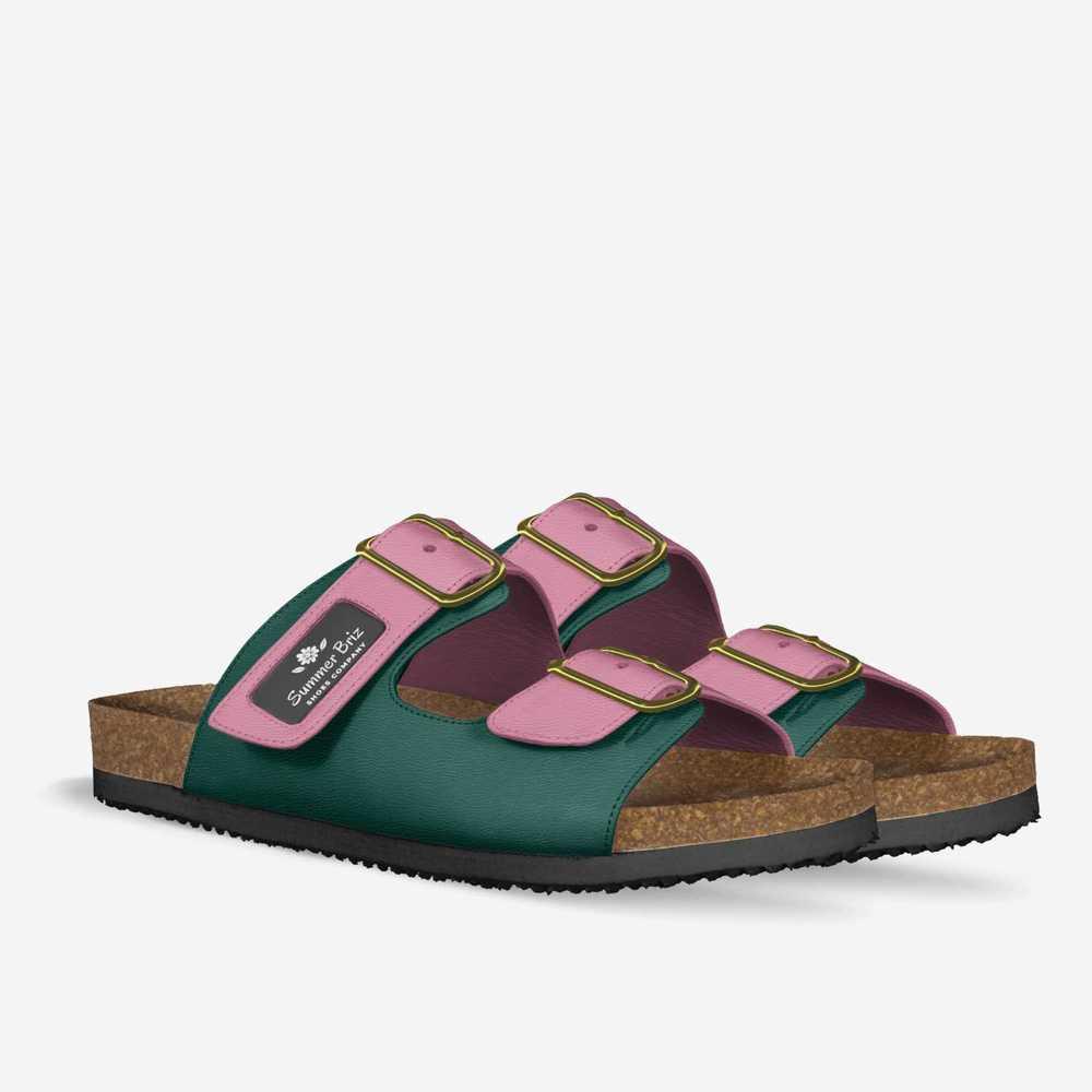 Summer_briz-shoes-double_quarter-f2246c30e9015196ec43b6798d39ba1