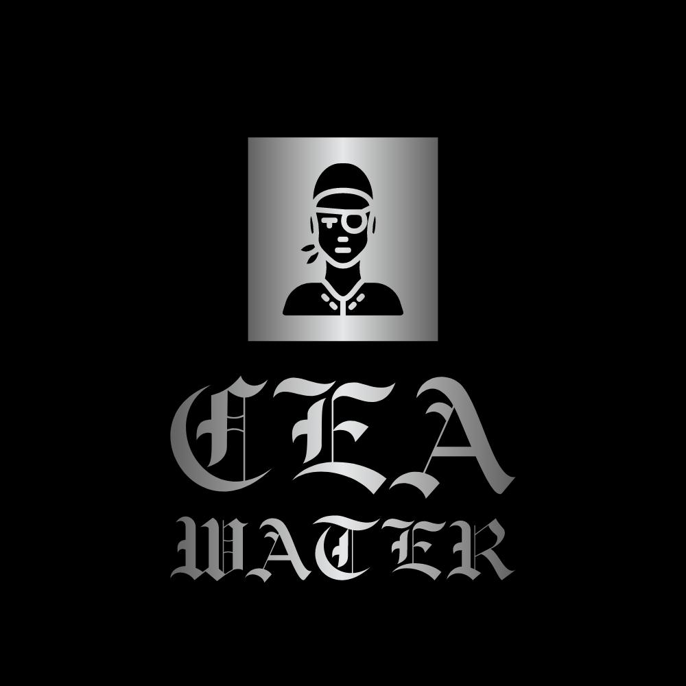 41161562_padded_logo_copy_2-19f15e9b19686353b896d39c404f60b