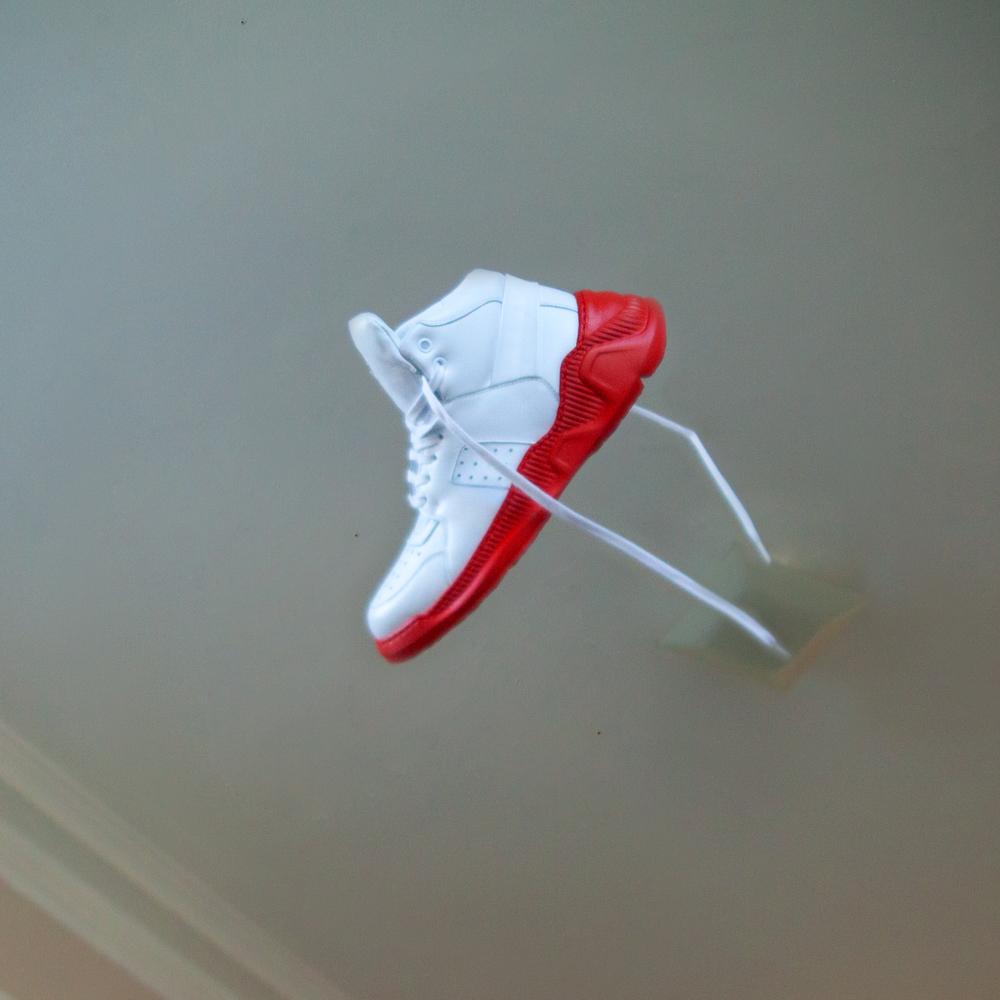 Sneaker4-0e724ad57df4e947736588e4a0fe727