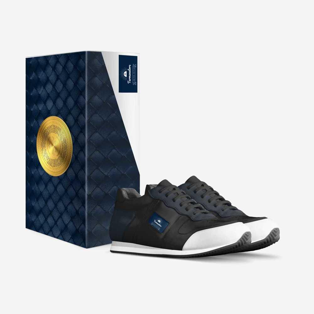 Turmanators-shoes-with_box-b20a3f094dc16dd68cccaaac0ca077d