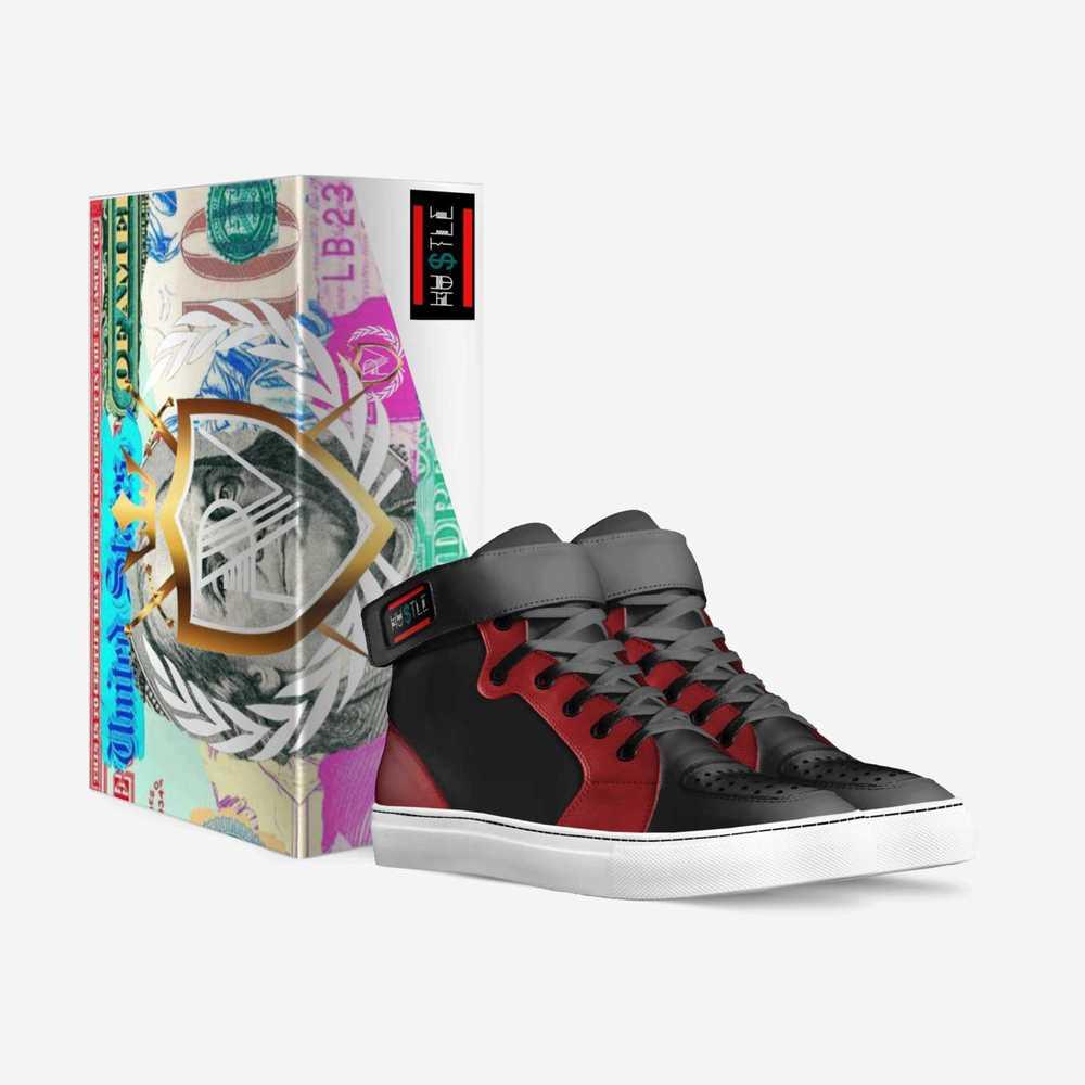 Rv-shoes-with_box_(3)-44acf8cfa72e2a551d67fc6158a43ac