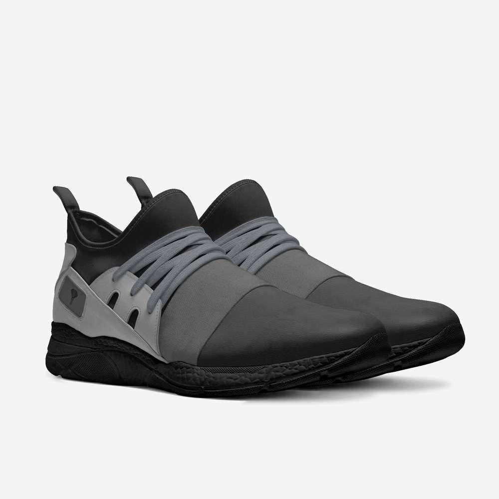 Ct722-shoes-double_quarter-700f5d39505458f18cdeb2d105b16de