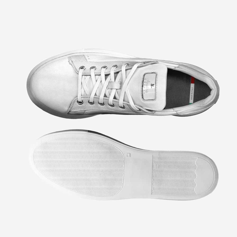 Ag-blanc-shoes-top_bottom-19f3985f96fe108ff1c55a9f22f1034