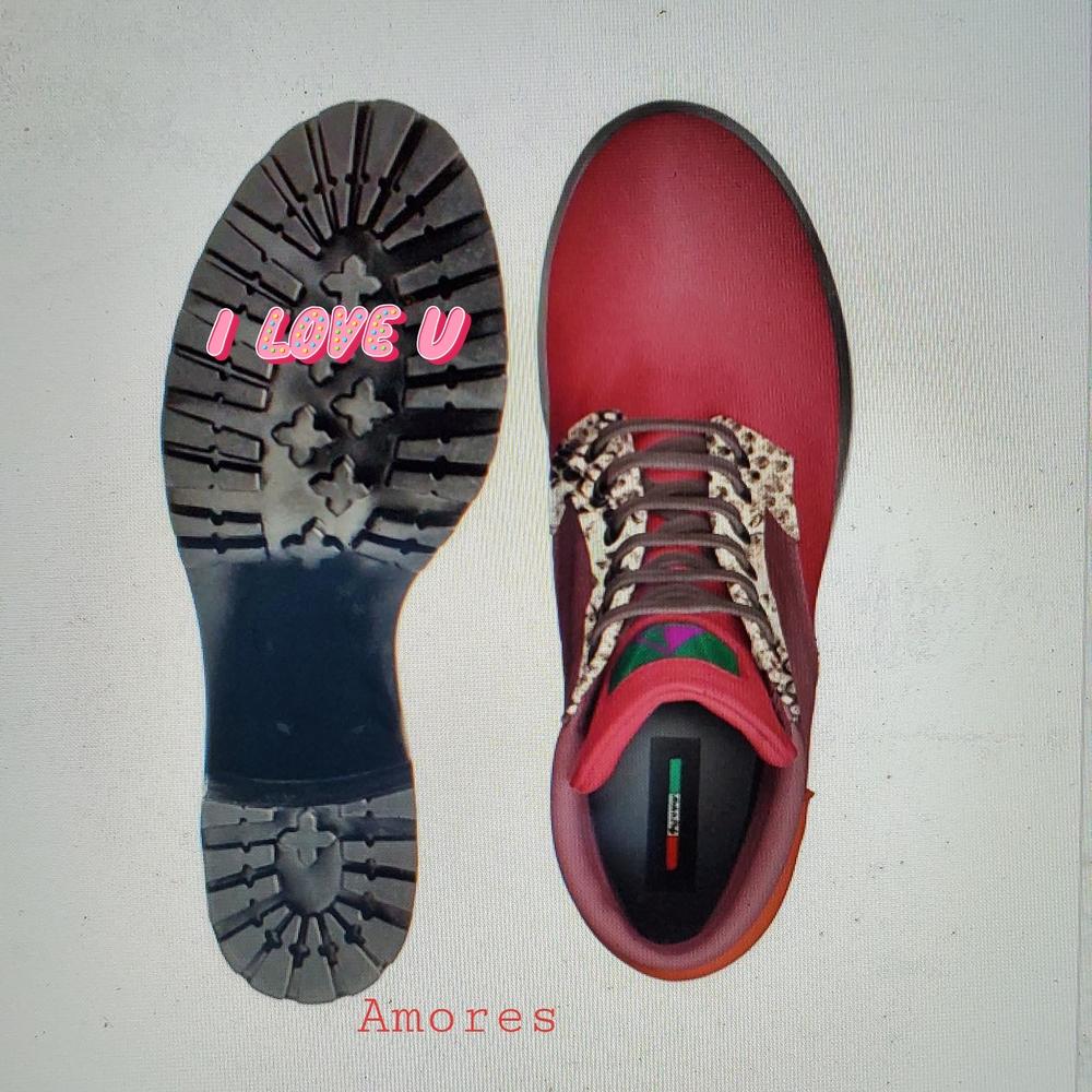 Amores-c9099ce31f9133cf07ac2e25b84813a