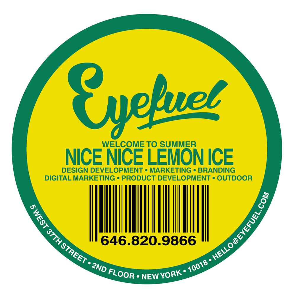 Eyefuel_marinos_ices_-2d8dec58754fd2e8138bfc03a6be30f
