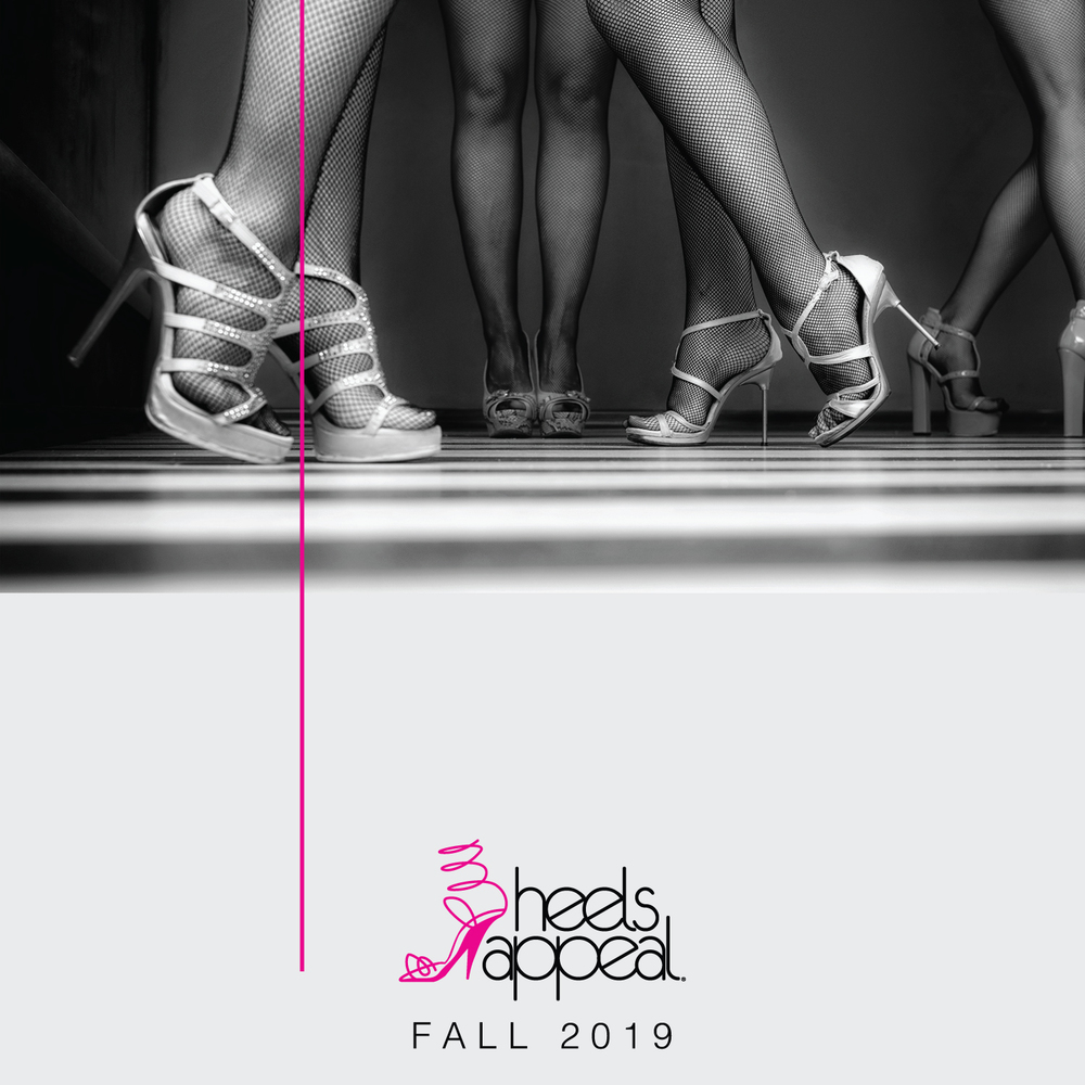 Heels_appeal_july_2019_promo_3-9b9d073cb46540acd90e932d92a0f7d