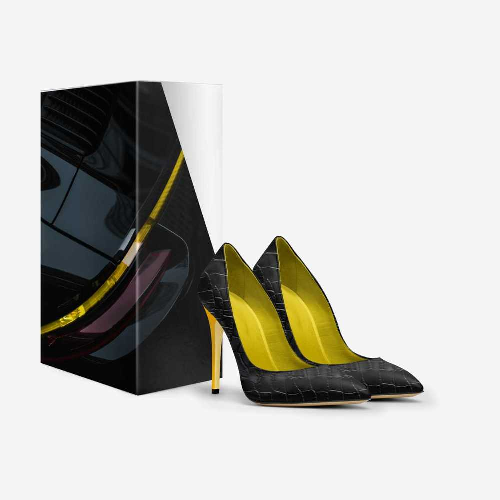 Arrival-shoes-with_box-c7536d0aee7caa69ccfde3a67f76ac2