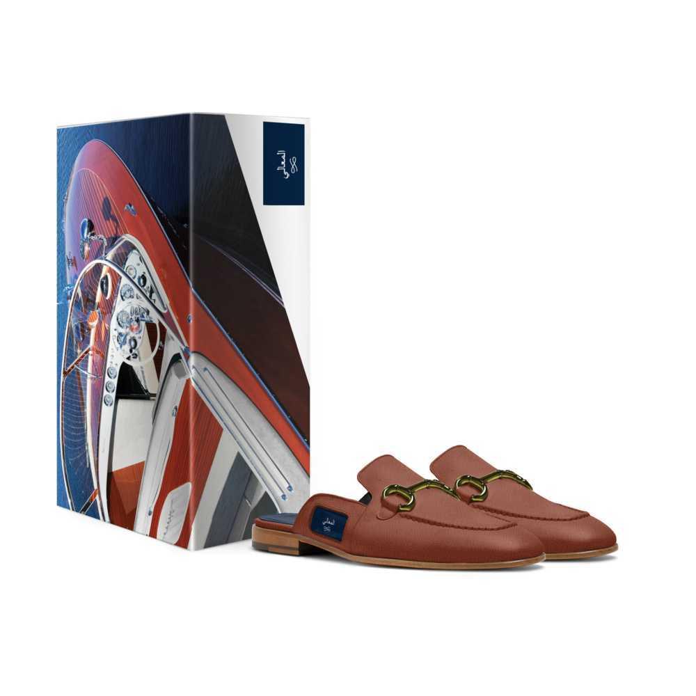 The-yacht-1-1-shoes-with_box-a822a488c2a0ee74dc825ea104bd28b