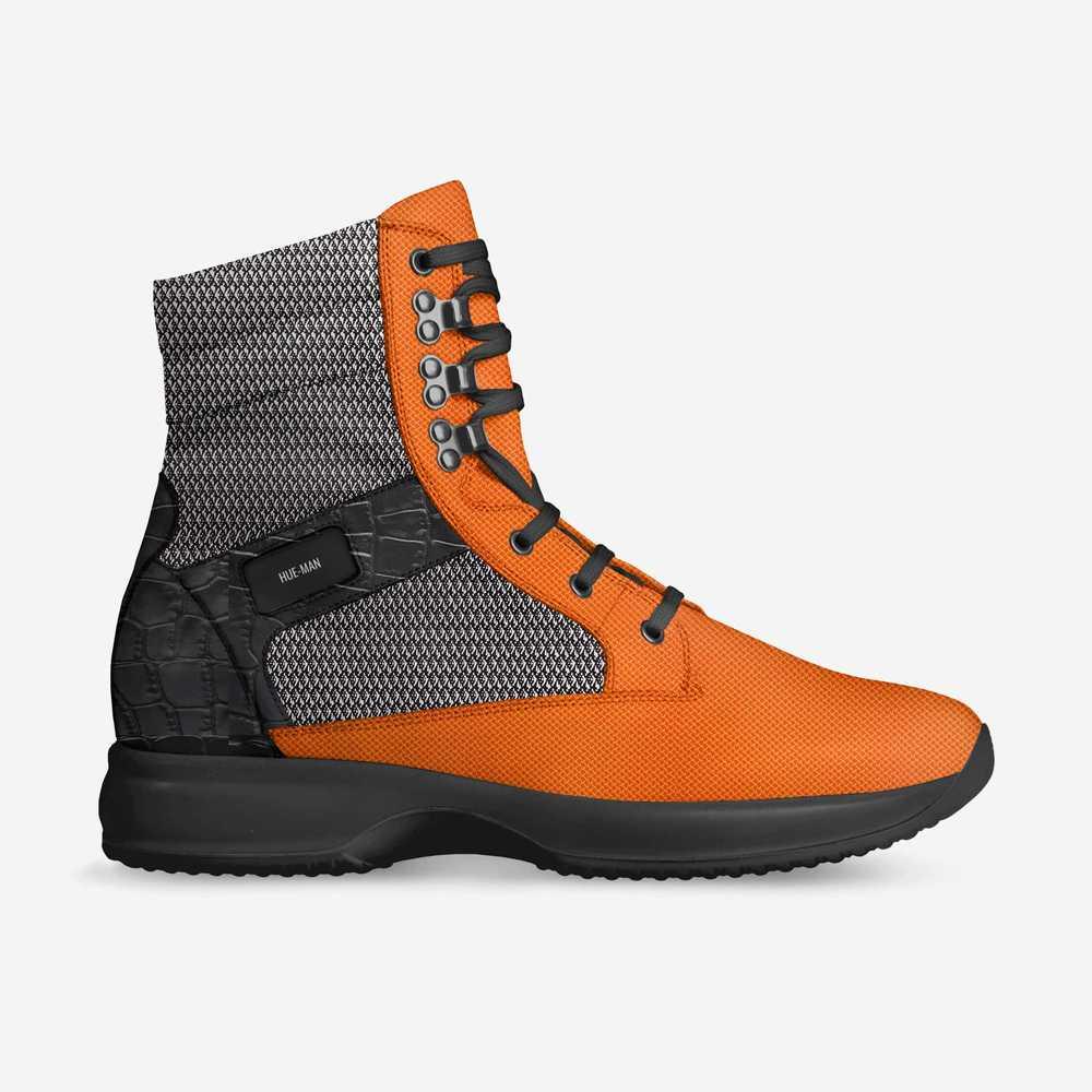 Hue-man-shoes-side_(11)-a10d6ce759617c2348c0755661b55f1