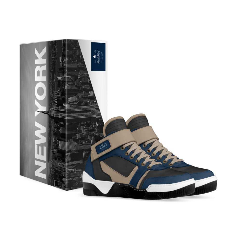 Rockghod-shoes-with_box-345c97f9be23bb4da1f6918259285a7