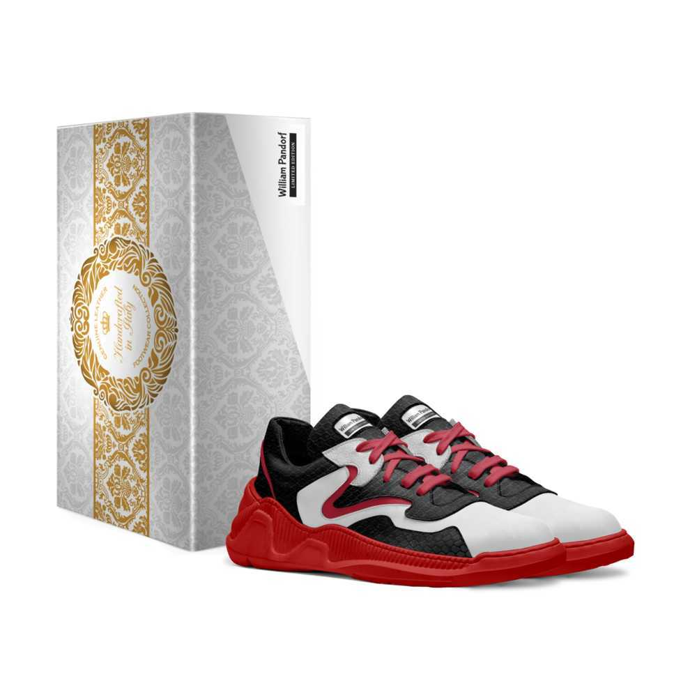 Luxury-racket-229-shoes-with_box-27fccaa1602c002d56c6618bd6cddc7