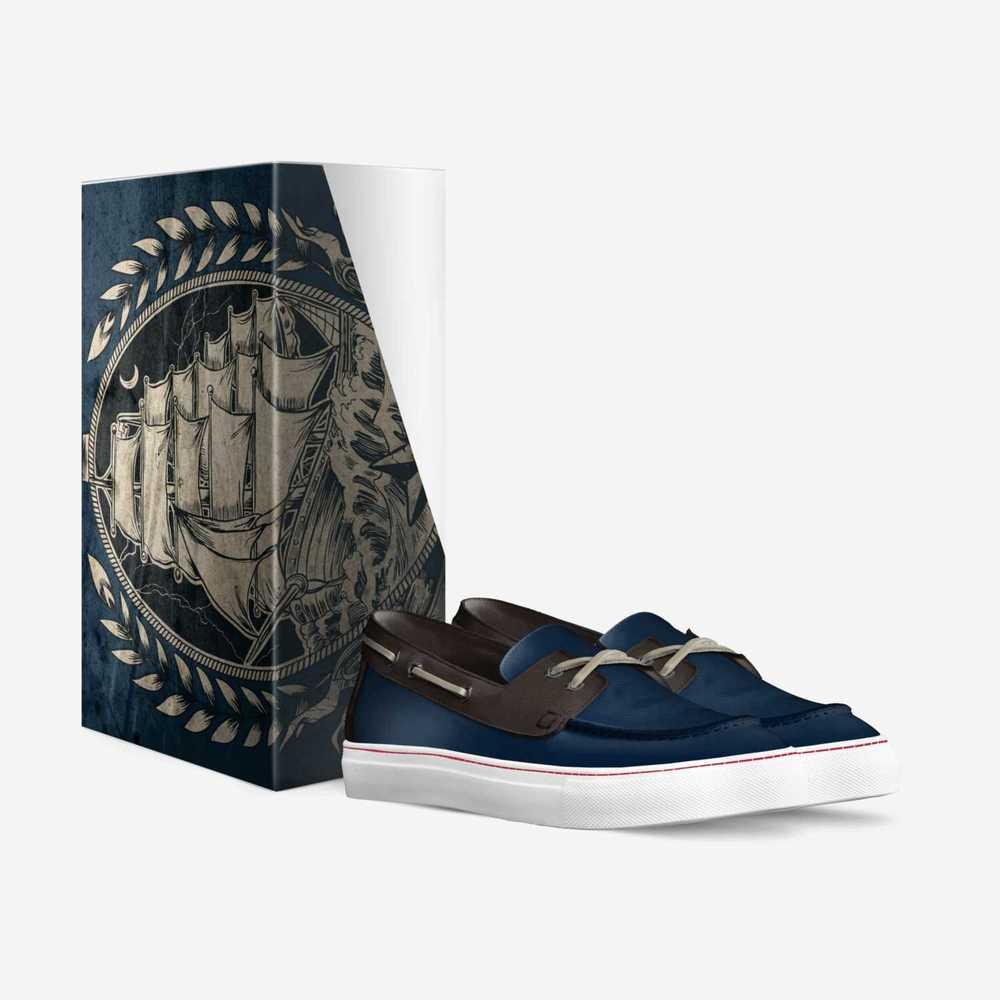 Skippers-shoes-with_box-0f1e1ead3ab467688161c1a2822e006