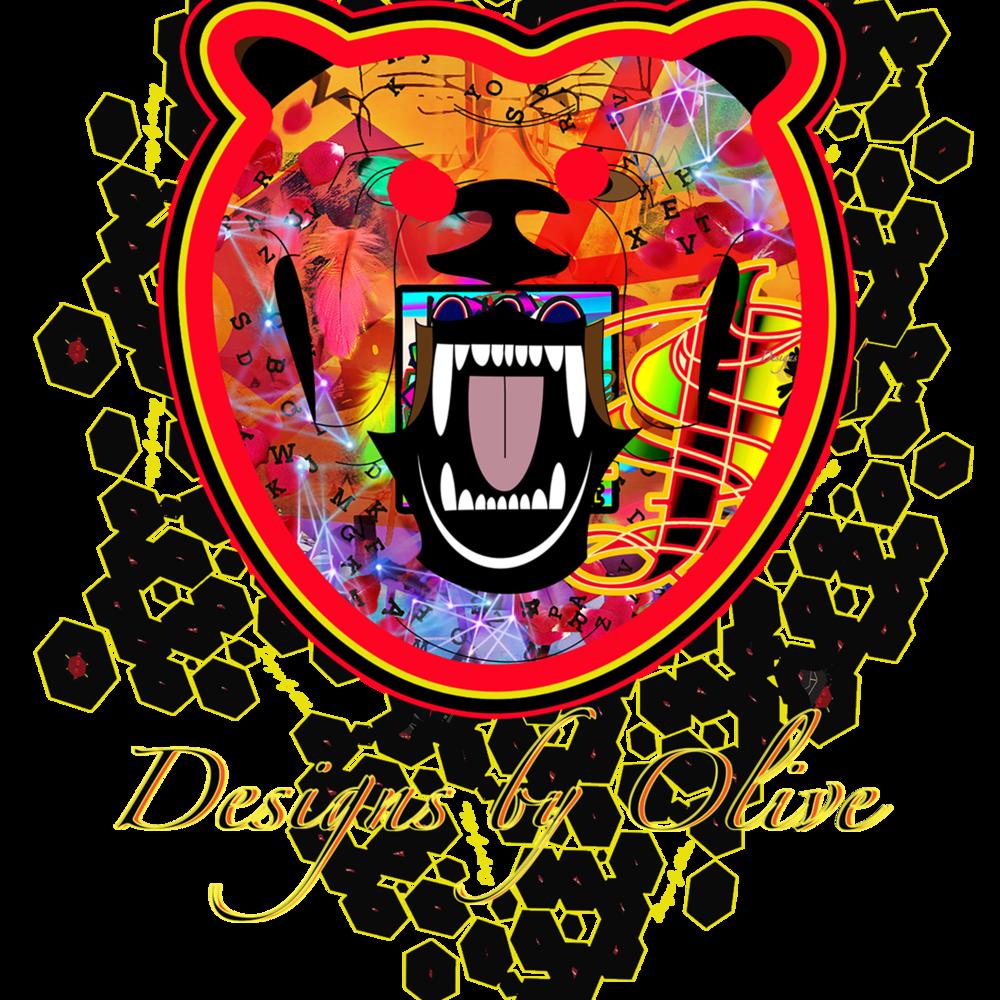 Bear_necessity-62616c5698f9977d4bfd7912c70359d