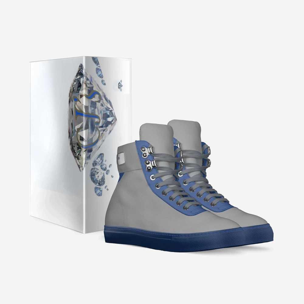 Cj's_nightflight-shoes-with_box-932df04709c1ed363347461f6daca1c