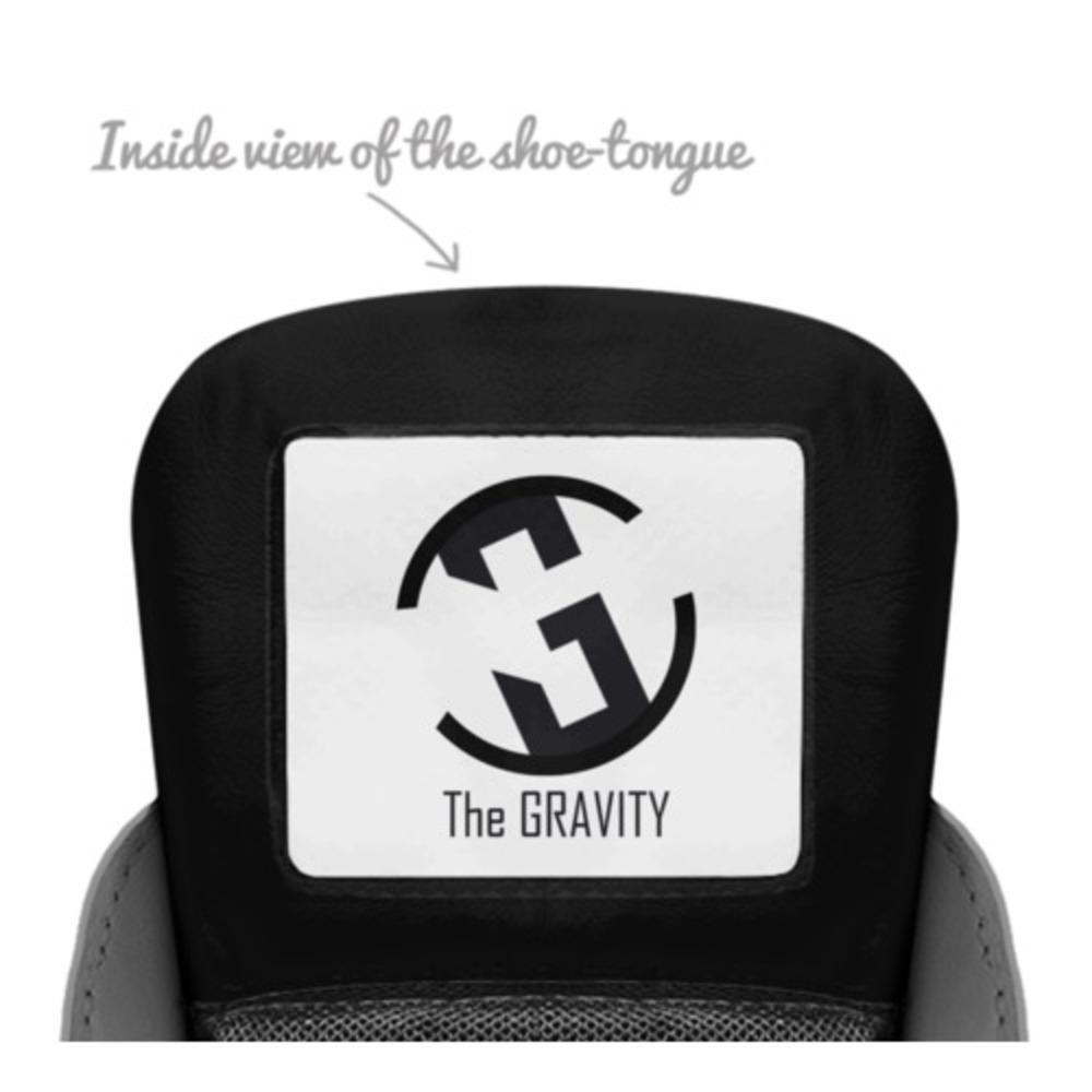 The-gravity-4-shoes-tongue-3b49746d69eb5df627a14892f370388