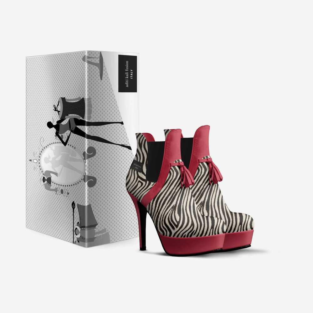 Aditi-kali_fusion-shoes6a-with_box-c18a6507116429c010bd94df20d35a1