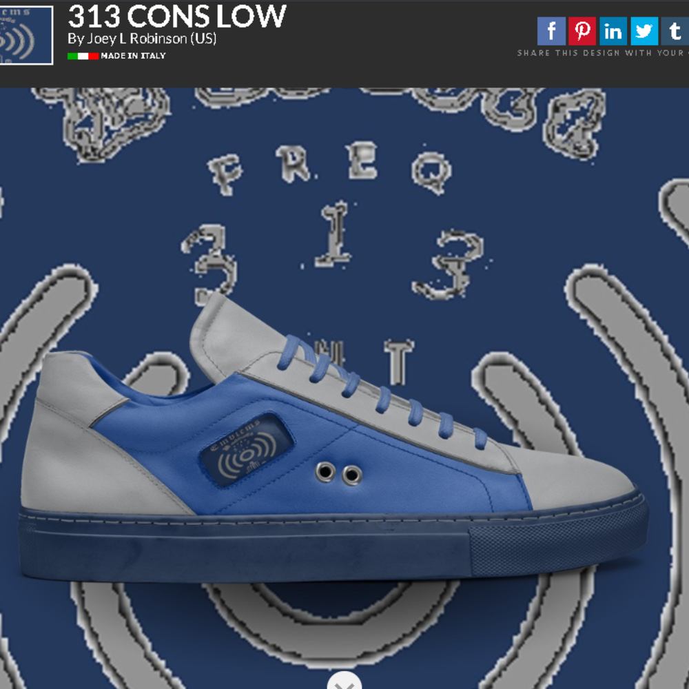 Cons_low_logo-ba111cb351eba82fec269168402ee74