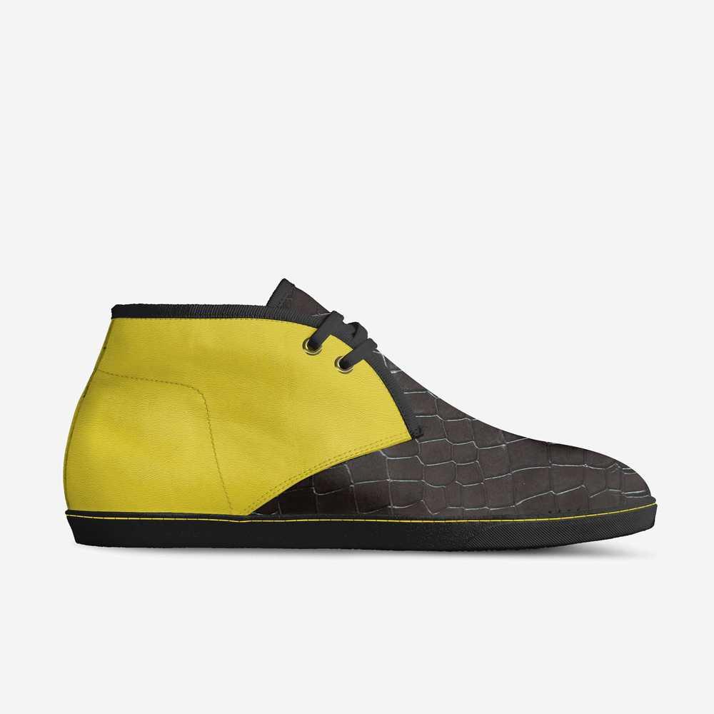 New_road_%c2%ae_hipster-shoes-side_001-9db243e8c4596114186c2a0d4aa5a1e