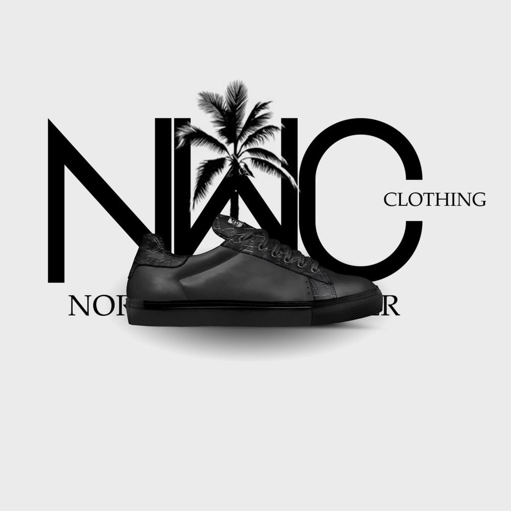 North-west-corner-6-shoes-banner-7bcf25f5841d7d3a6bca6347eb5d6e7