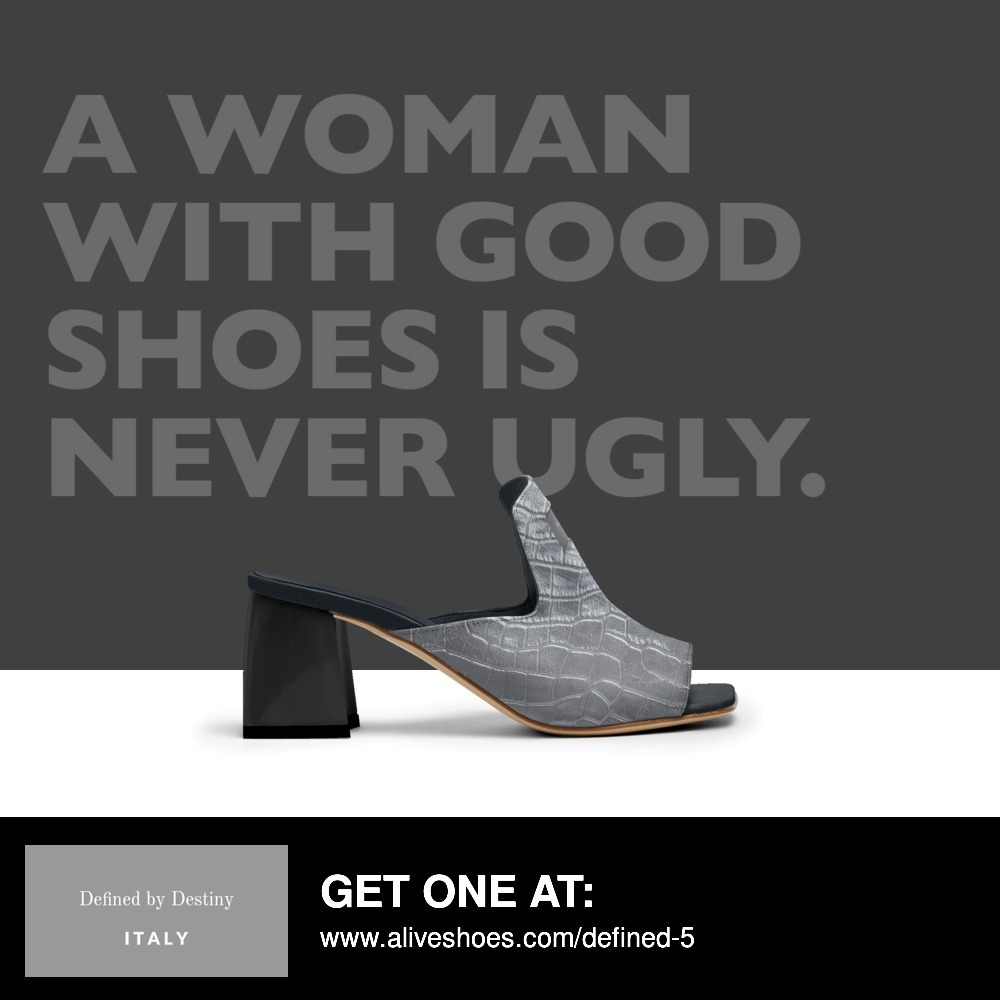 Defined-5-shoes-flyer-8f1d686361e5f06f31024ac1851ab7b