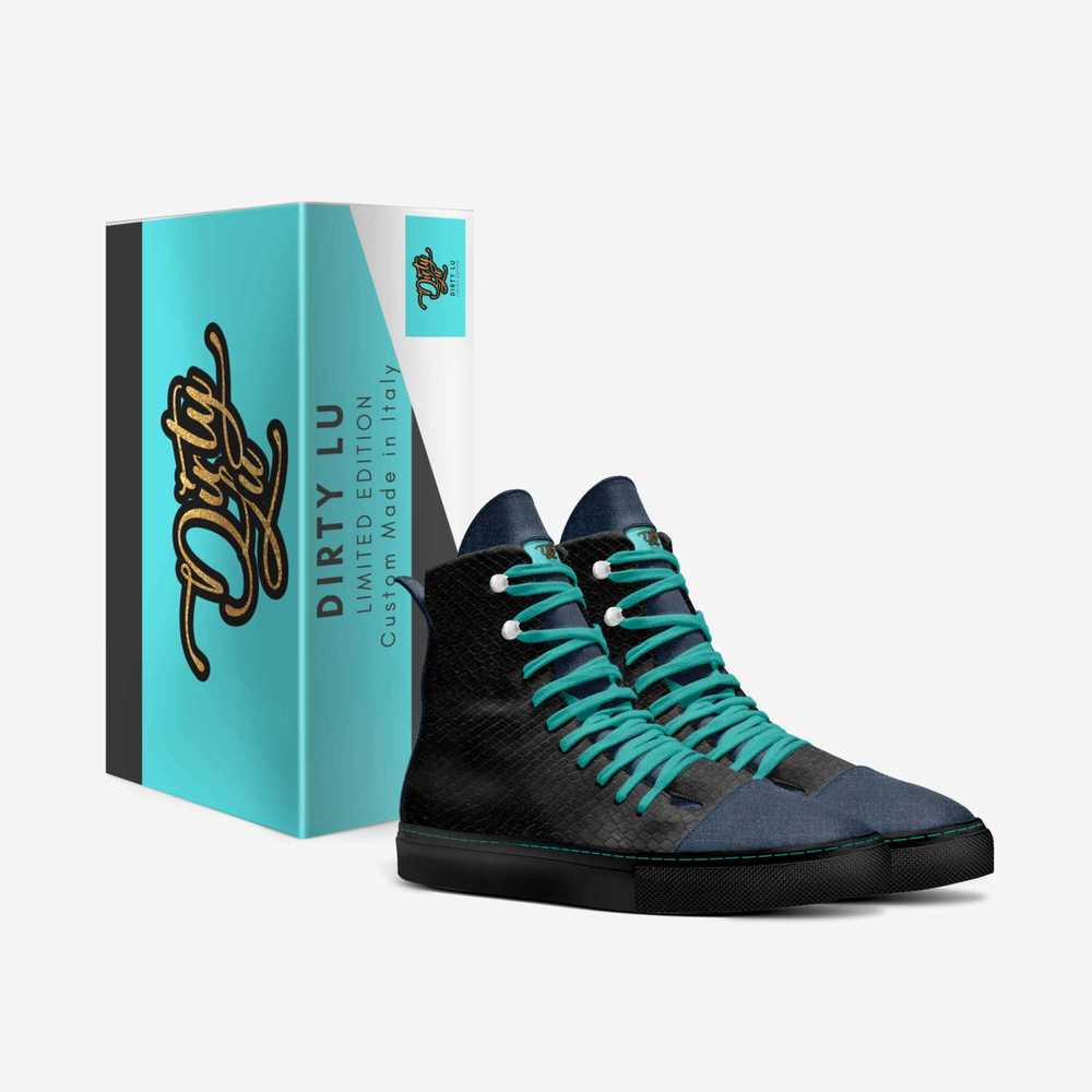 Dirty_lu-shoes-with_box1-75d4d2a6d394fb9a6875c8dca49a9de