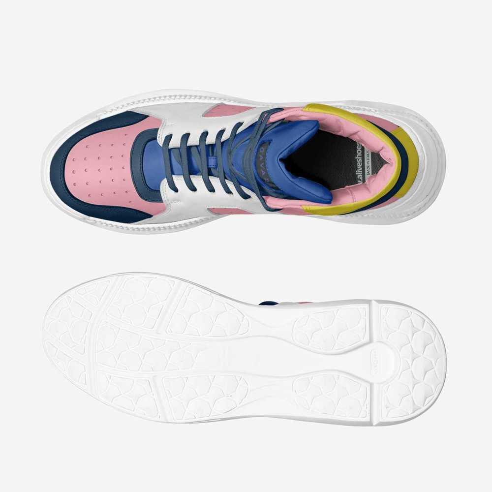 Gavari-shoes-004-9bcdb26030c05161a0cab79aa36375a
