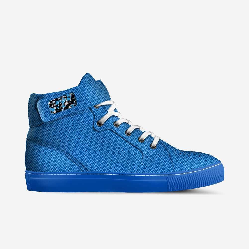 Verified-shoes-side-e6c52c377cf141f3a910787e4df3c35