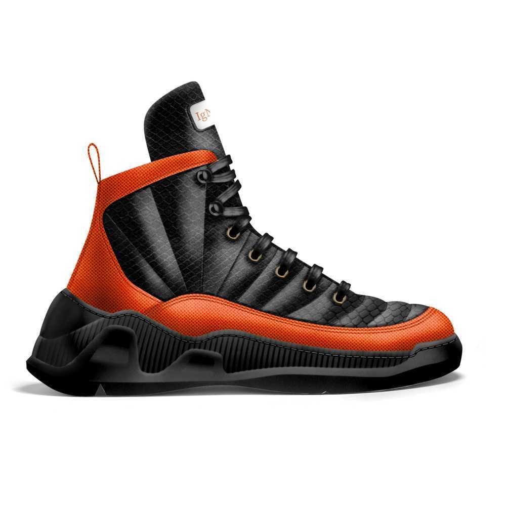 Ignatius-gear-1-shoes-drawing-c58b478a45d39c5046fb0353d85270e