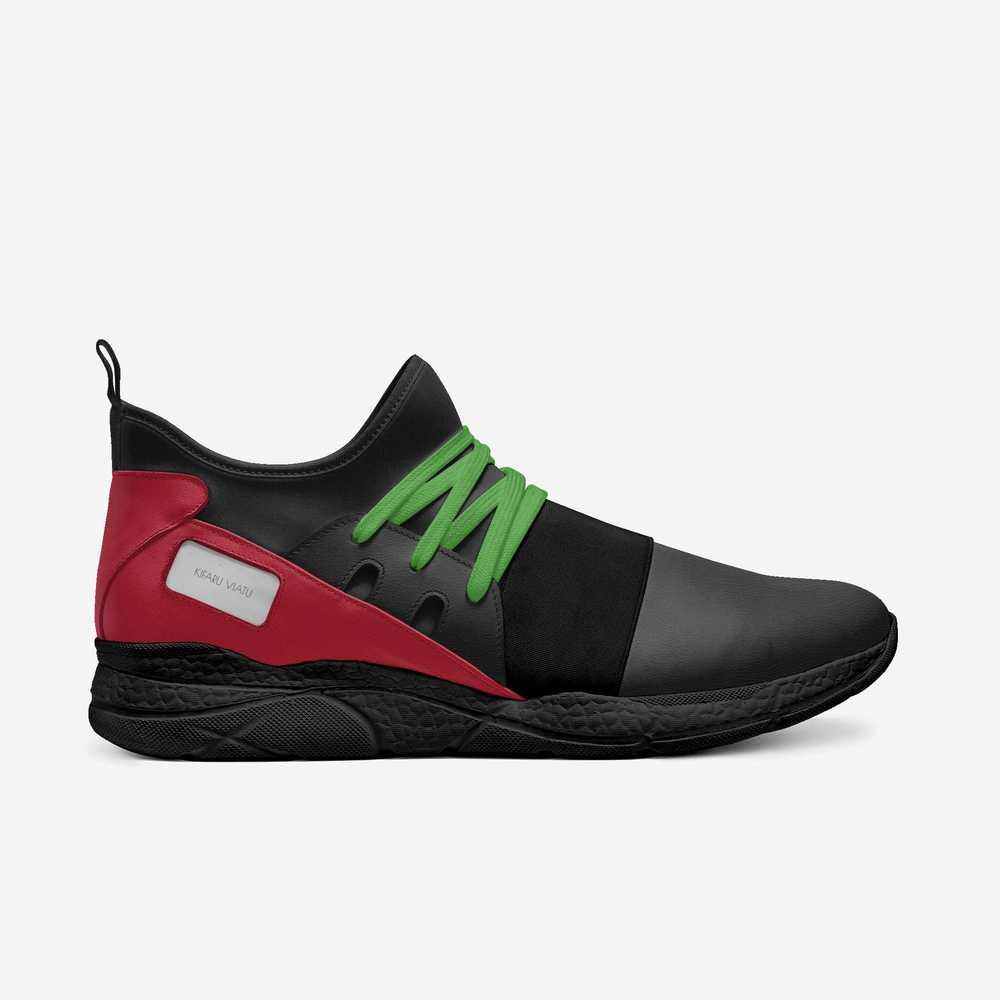 Kifaru_viatu-shoes-side-e9e3c3a44e9b3595b93e1a2925d059c
