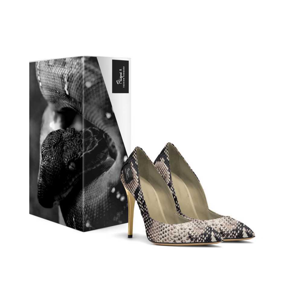Flique-2-shoes-with_box-706bdbdc4492704bfc5eedfaeefa749