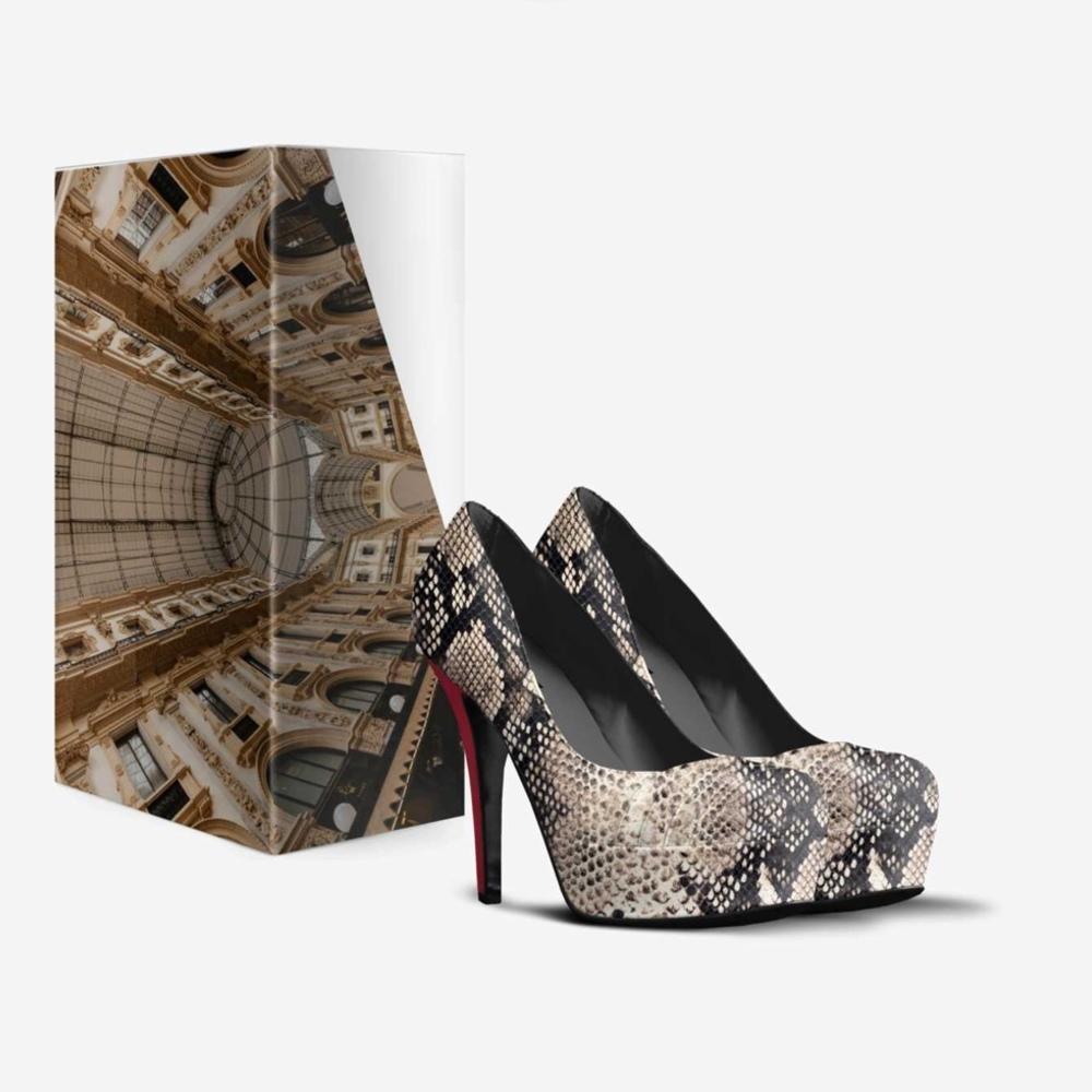 Dutchess-shoes-with_box-d2560d09e68fe2014dc62387e5ad11a