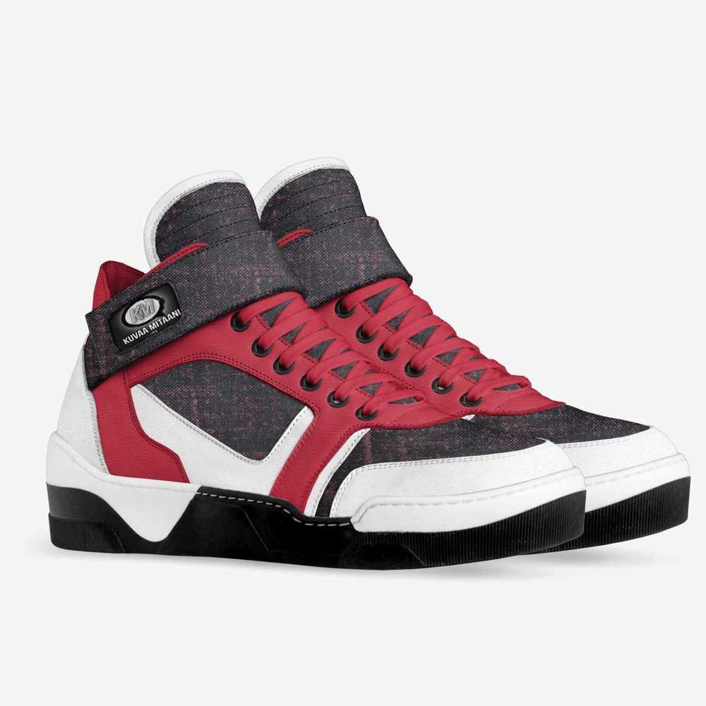 Kuvaa_mitaani_usa-shoes-double_quarter_(4)-a06ed1eaae1a6885c4c124bae7f090b