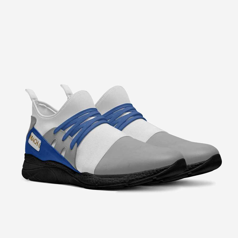 Aristotle-shoes-double_quarter-a754b2702ee7ea15c1e988c5d7cbcdd