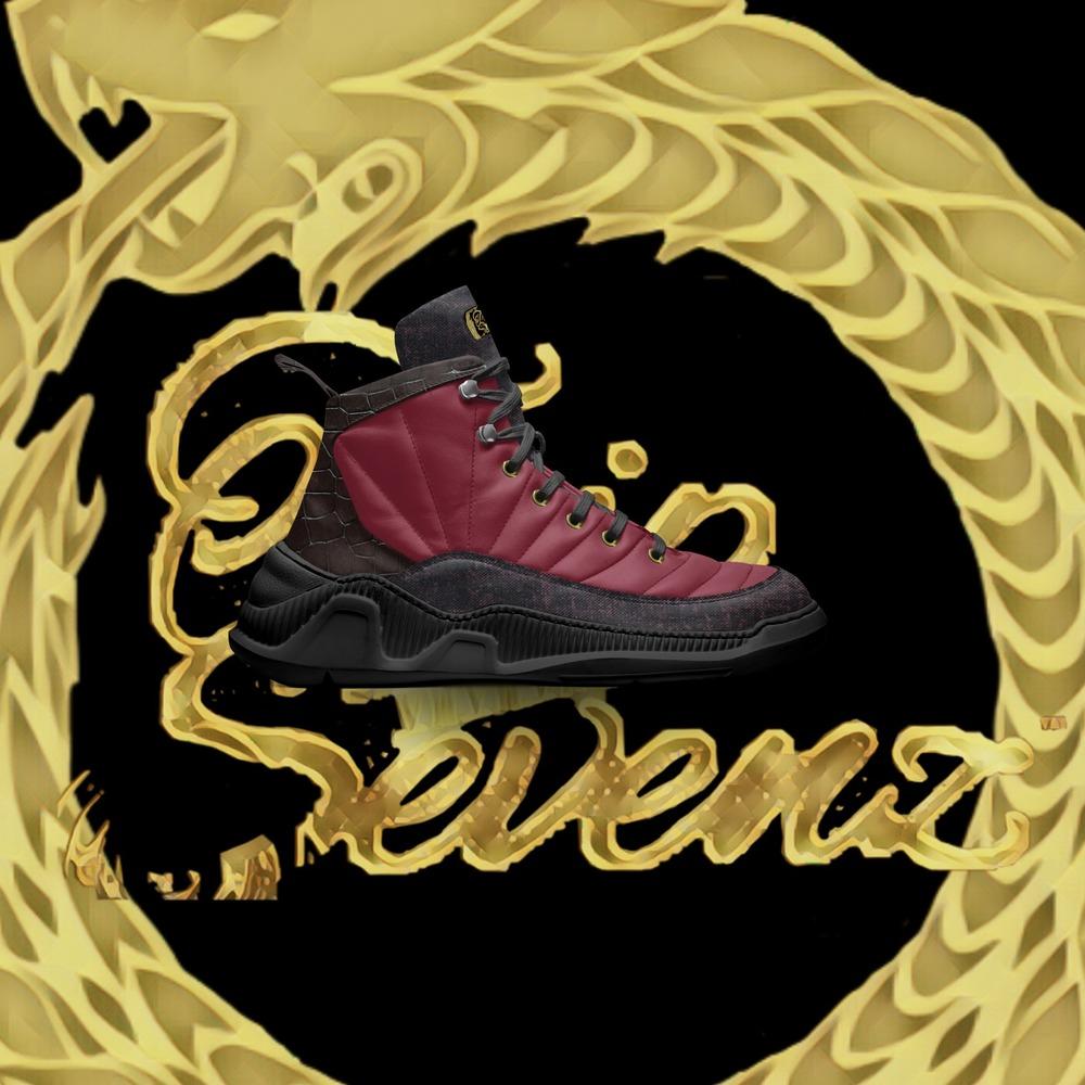Trip-sevnz--hoez-shoes-banner.jpg_(1)-1621d871513decdb3fa691c62d4543b