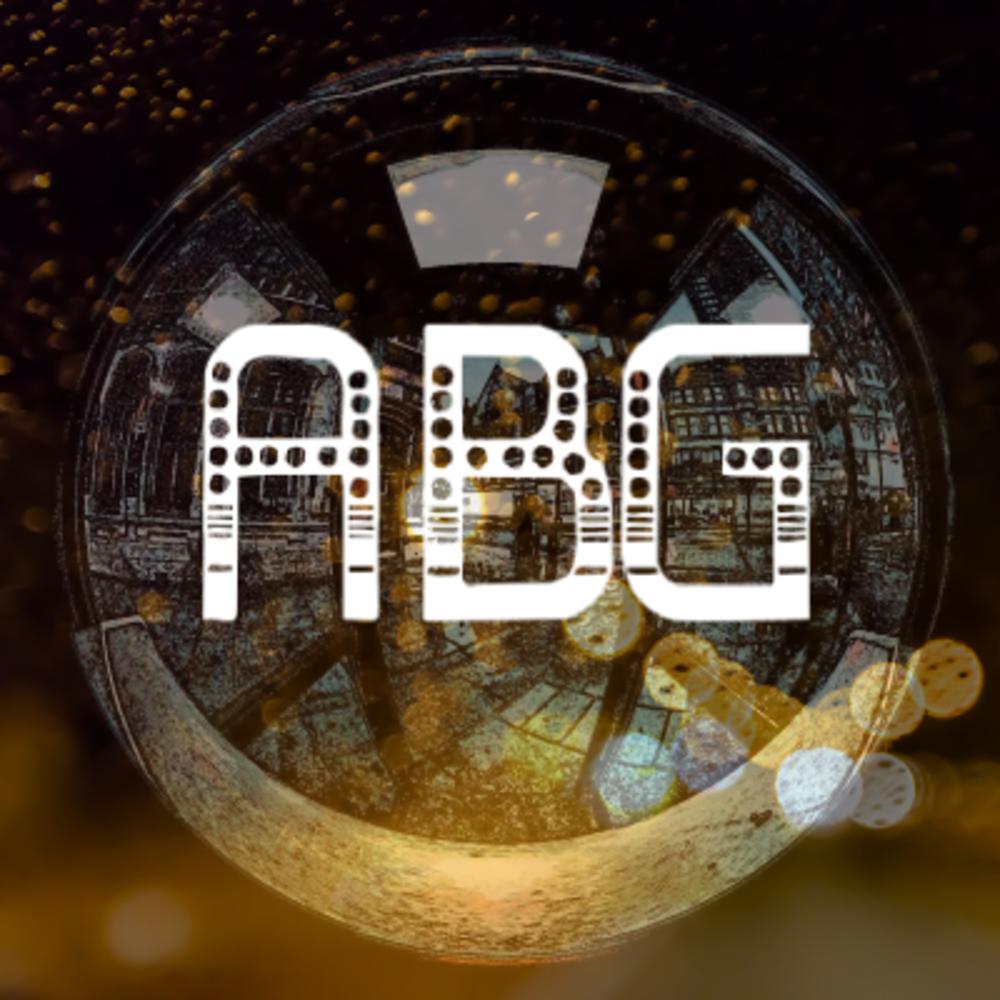 Abg_logo-e05b82957267afaf1314e0320c0f90d