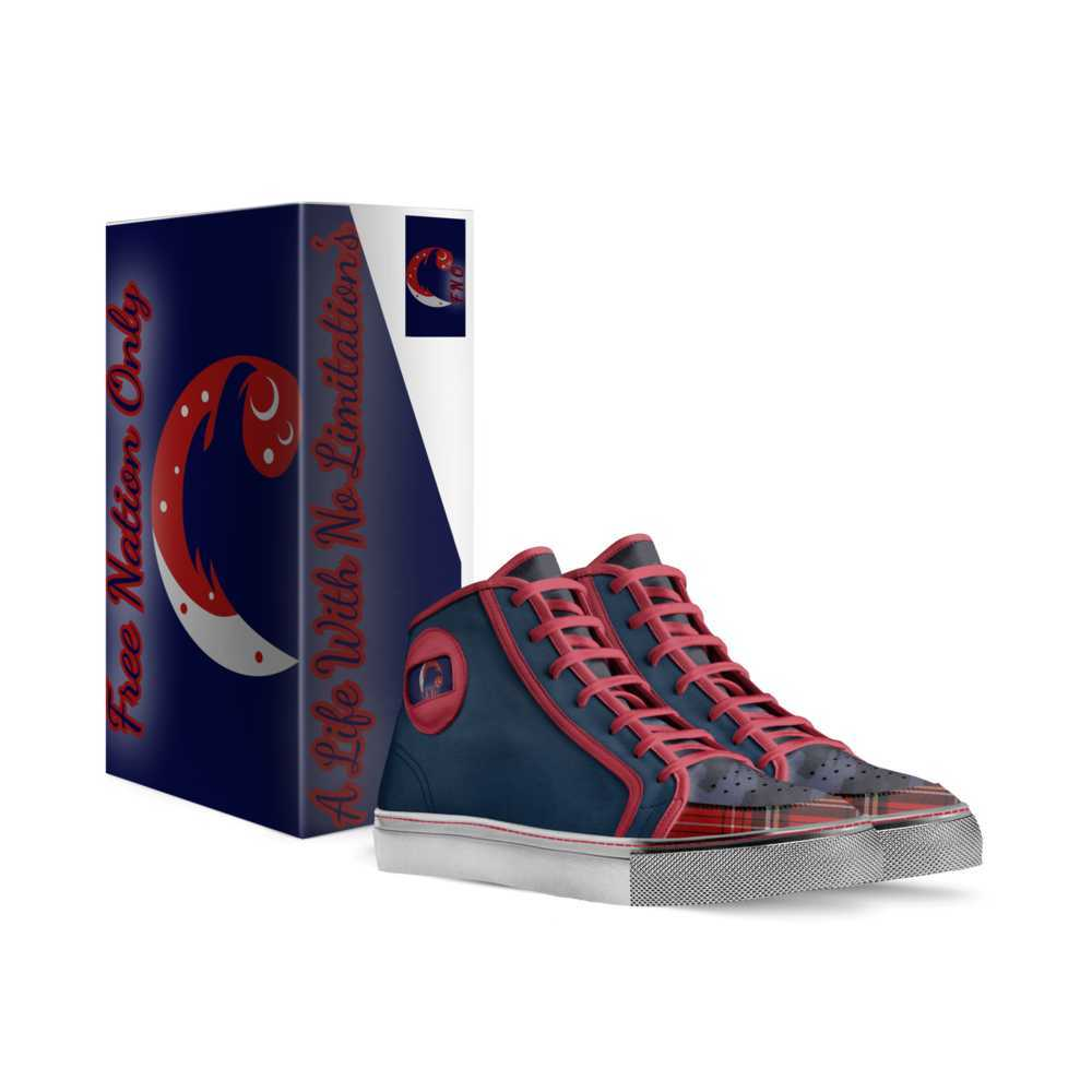 Freedom-flights-shoes-with_box-d5e4d79822195fafa741a55567589ab