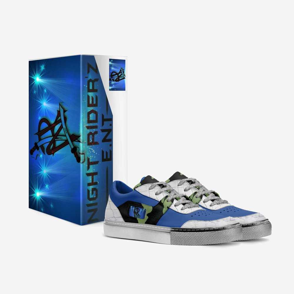 Silver_and_blue_with_camo-dd5f83d063756f9f2cca84049a3e3b7